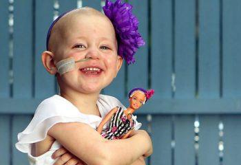 Kolon Kanseri Neden Oluşur Belirtileri Tedavisi