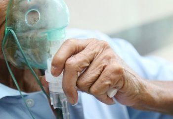 KOAH Hastalığının Nedenleri, Belirtileri ve Tedavisi