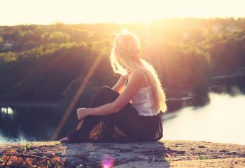 D Vitamini Eksikliğinin Nedenleri, Belirtileri ve Tedavisi