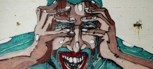 Baş Ağrısı Hangi Hastalıkların Habercisidir?