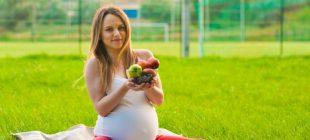 Gebelikte Gıda Takviyesi Nasıl Olmalıdır