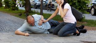 Kalp Krizi Nedenleri, Belirtileri ve Tedavisi