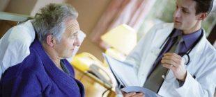 Prostat Kanserinin Belirtileri ve Tedavisi